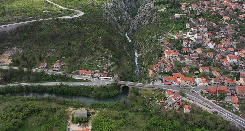 City of Drnis