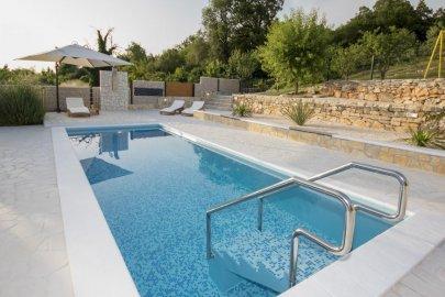 Countryside villa Gabriel