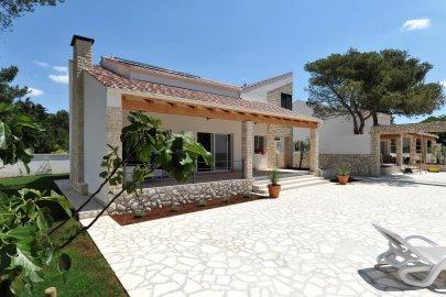 Villa Olala