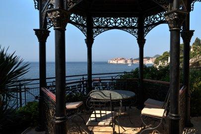 VIlla Eternal Dubrovnik
