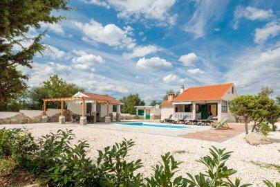 Villa Mystic Woods