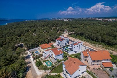Villa Blue Diamond Biograd