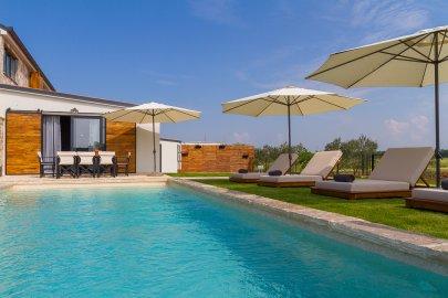Luxury Casa DaCo Biograd
