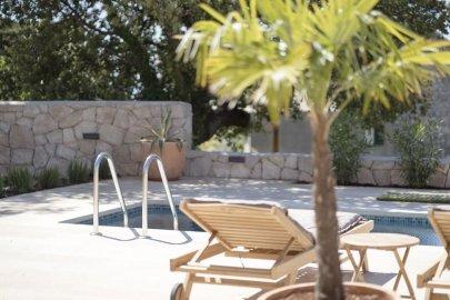 Luxury villa Mulberry Hvar