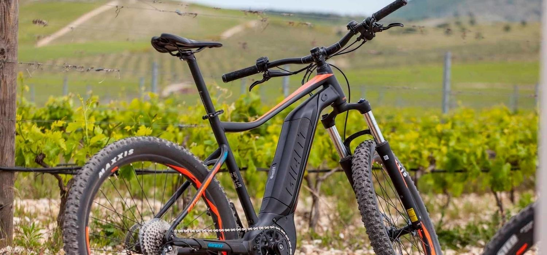 Bike Tours Šibenik: Fun trips that few get to experience