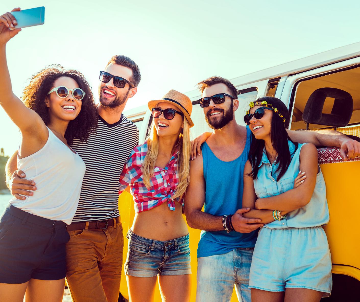 Agencija MY LUXORIA: 10 razloga zašto raditi s nama