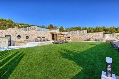 Villa Golden Haven Murter