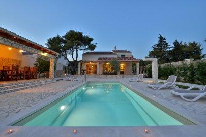 Villa Ohoho