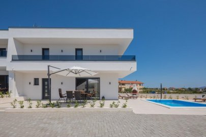 Villa Bettina Vodice