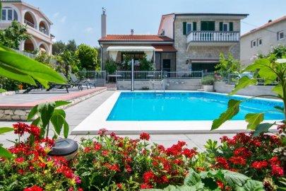 Villa Otavia