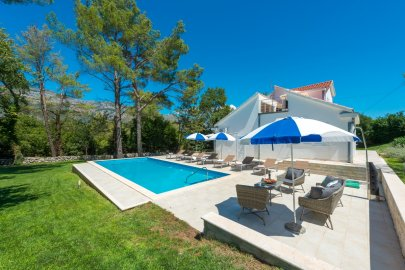 Villa Harmony Dubrovnik