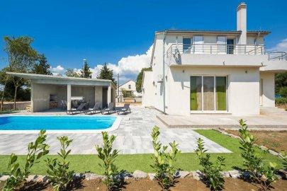 Villa Famiglia
