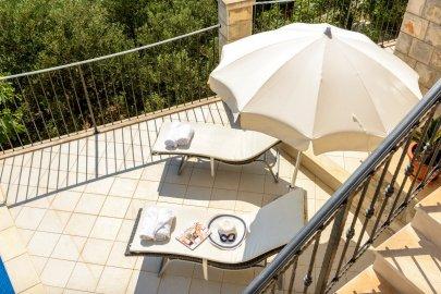 Villa Spectre Dubrovnik