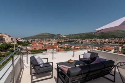 Villa Amazing View Trogir