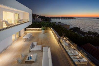 Luxury villa Balet Primosten