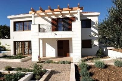 Villa Bunar Rogoznica