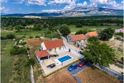Villa Mellifera