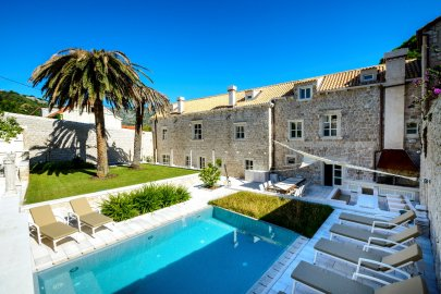 Villa Residence Dubrovnik