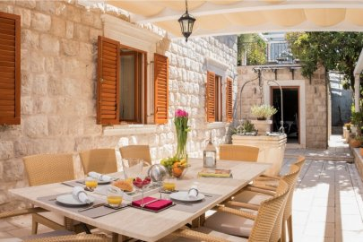 Luxury Villa Revelin Dubrovnik