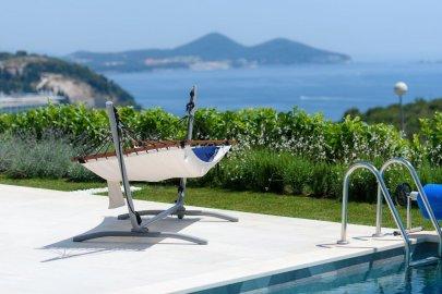 Villa Di Lusso Dubrovnik