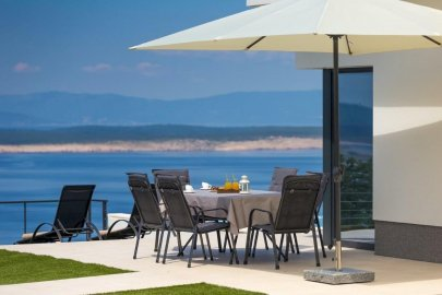Luxury villa Ena Crikvenica