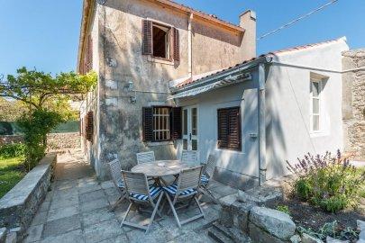 Villa Antiqua Cres