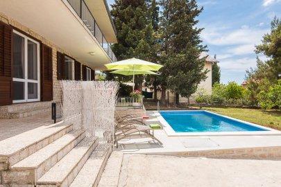 Villa Amalia Murter